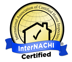 Saratoga Home Inspections