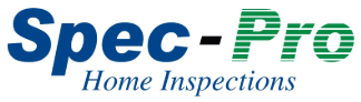 Spec-Pro Home Inspections